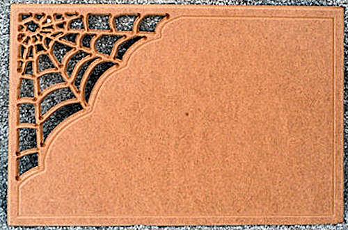 lw-spiderweb-plaque-8111.jpg