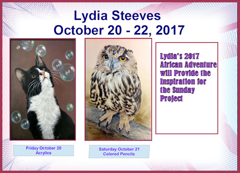 lydia-steeves-2017-projects.jpg