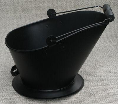 metal-coal-bucket-large-1111107819-black.jpg