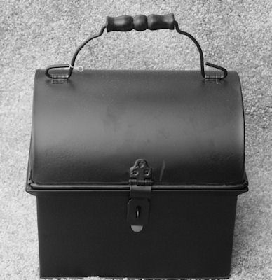 metal-lunch-box-with-tray-115497.jpg