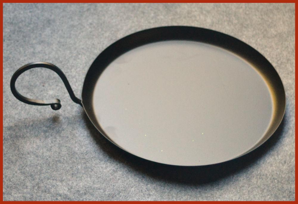 metal-plate-with-handle-9-x-19-mp102016-2.jpg