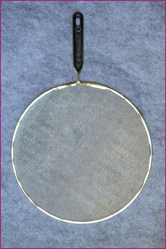 metal-splatter-screen-11-inch-3927719125-sm.jpg