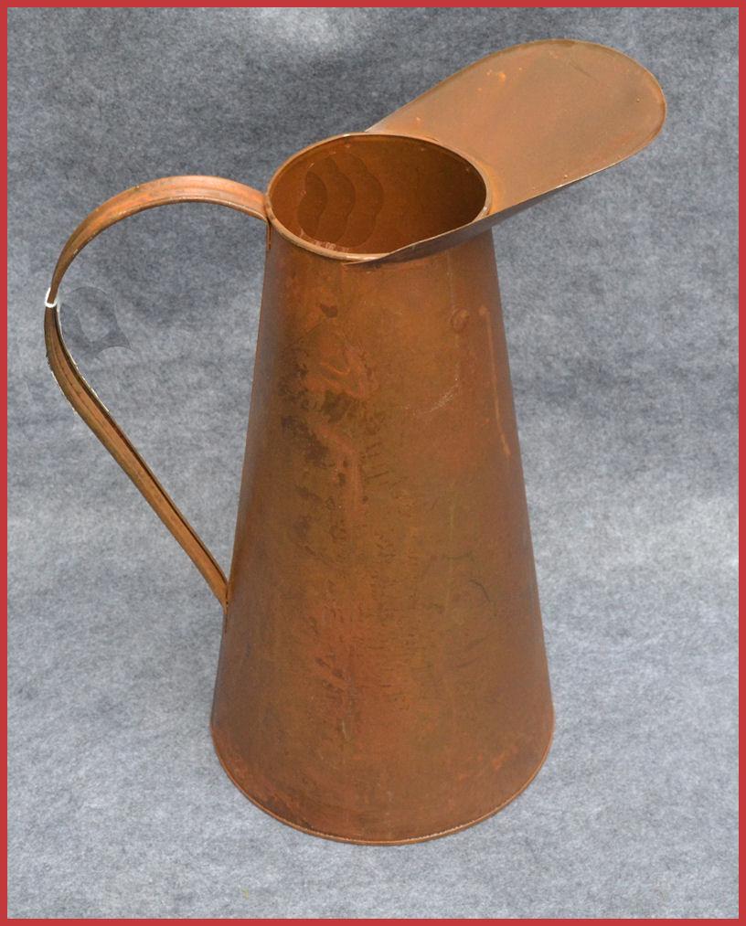metal-tall-pitcher-2.jpg