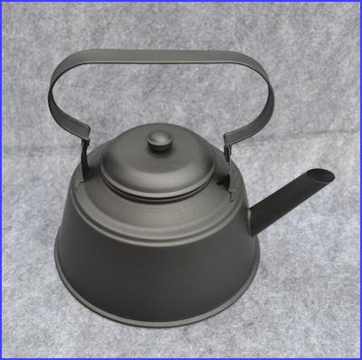 metal-tea-kettle-2-new-897152.sm.jpg