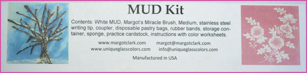 mud-kit-1303kit-label-sm.jpg
