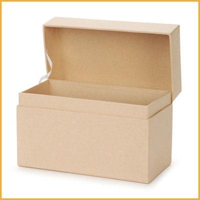 paper-mache-recipe-file-box-sm.jpg