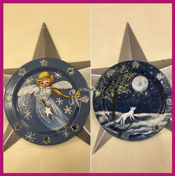 plate-star-plate-ivory-raised-12-inch-200564-hospice-tree-ornments.jpg