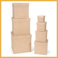 pm-square-box-set-284915.jpg