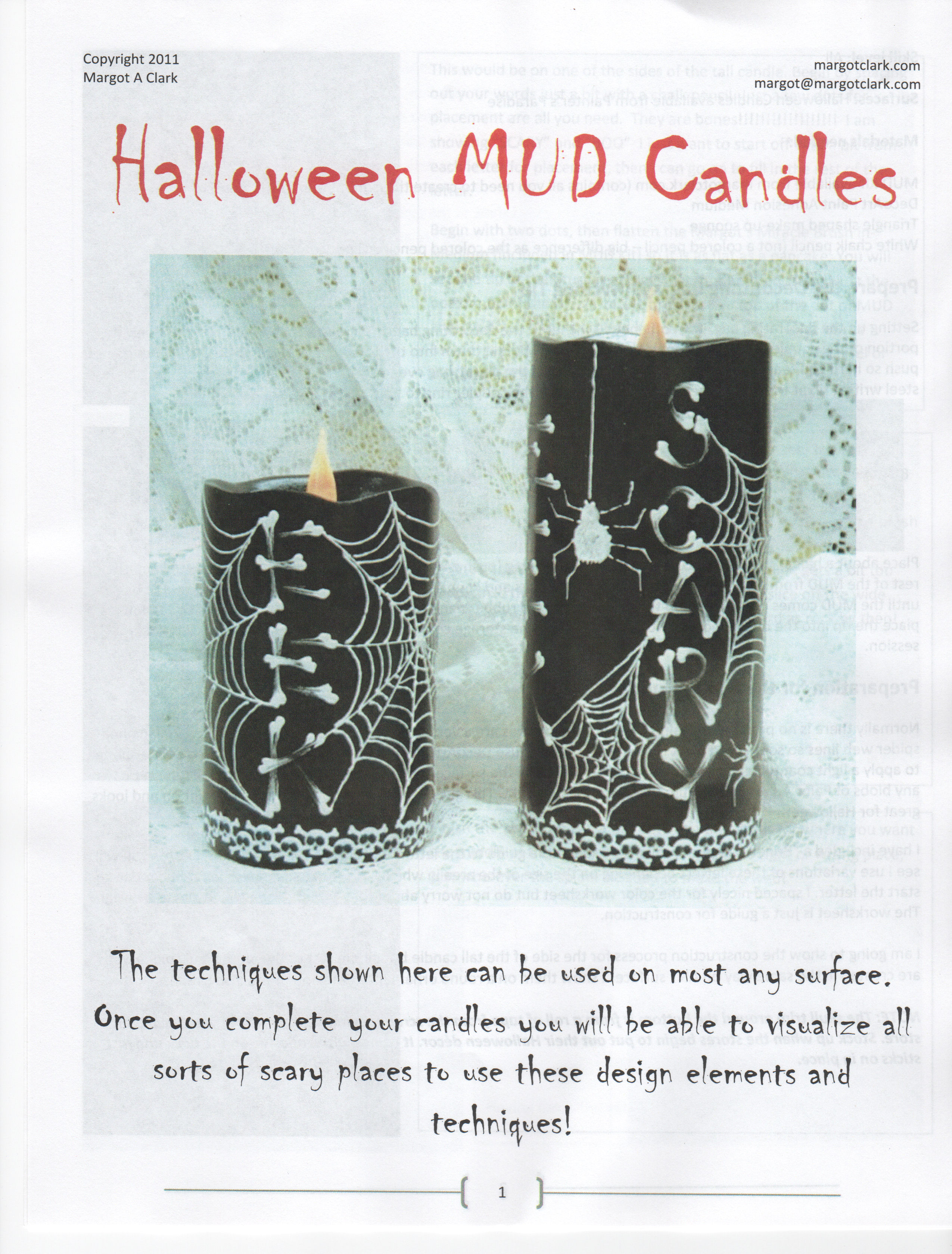 pp-mc-halloween-mud-candles1331.jpg