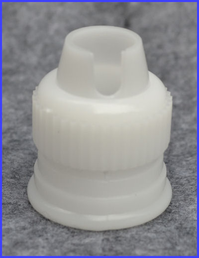 pt-plastic-bag-coupler-31300-sm.jpg