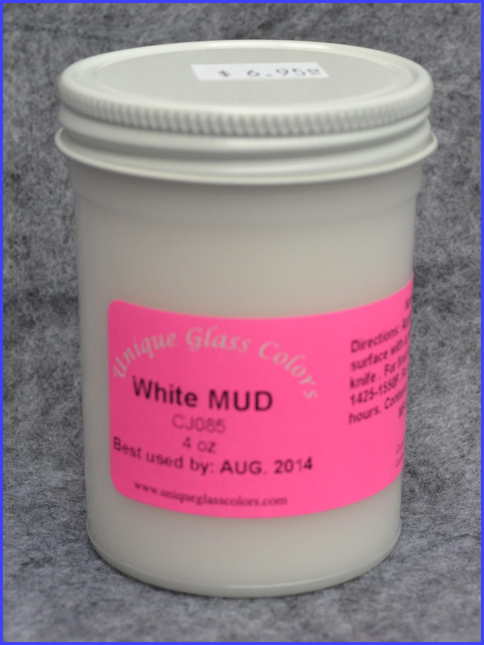 pt-white-mud-313002.jpg
