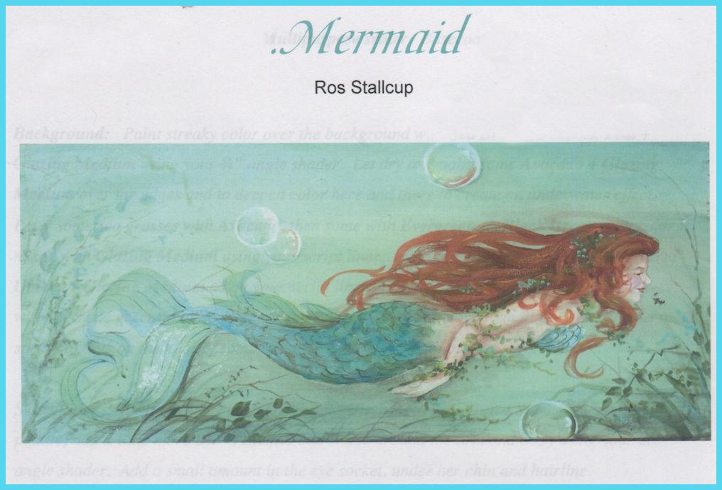rs-mermaid-2016-09.jpg