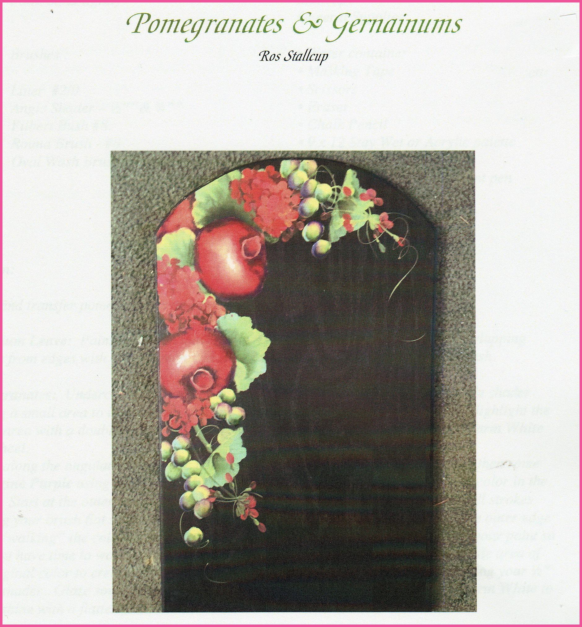 rs-pomegrannates-gernainums-rs2-16-08.jpg