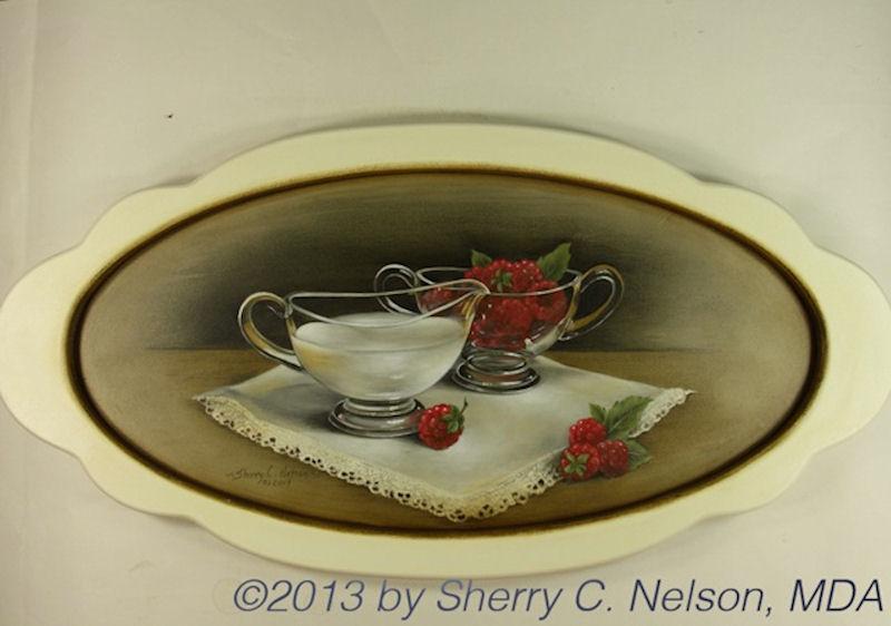 sn-2016-march19-raspberries-and-cream-still-life-sm.jpg
