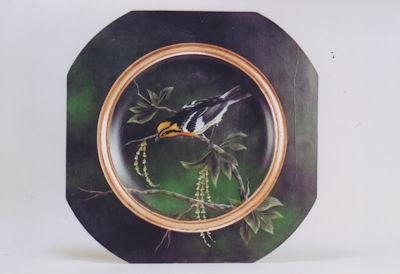 sn-blackburnian-warbler-191412-sm.jpg