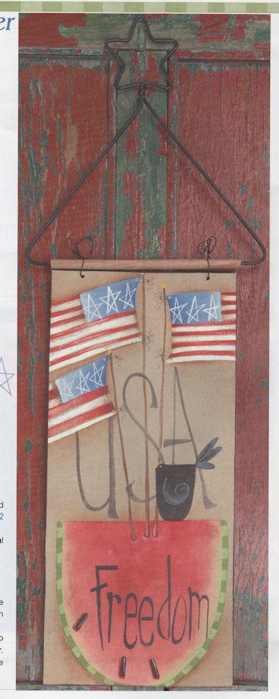 sr-usa-freedom-banner-on-7-inch-triangle-star-hanger-pix-sm.jpg