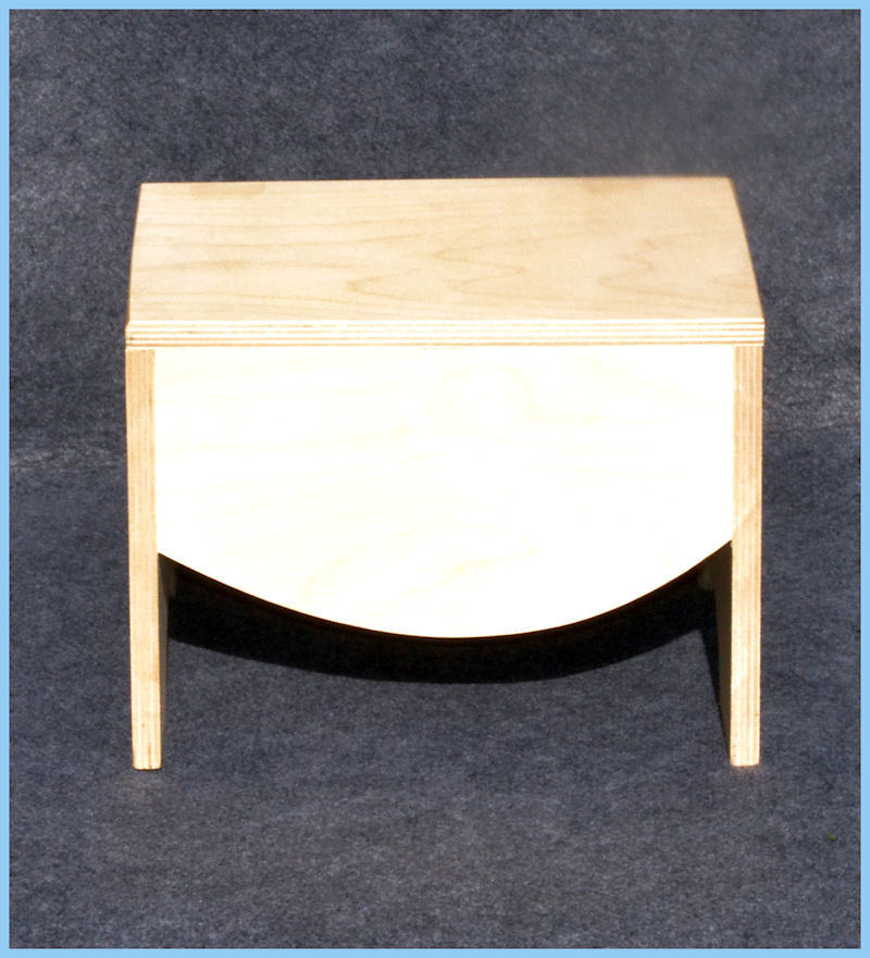 stool-charlottes-fv.jpg
