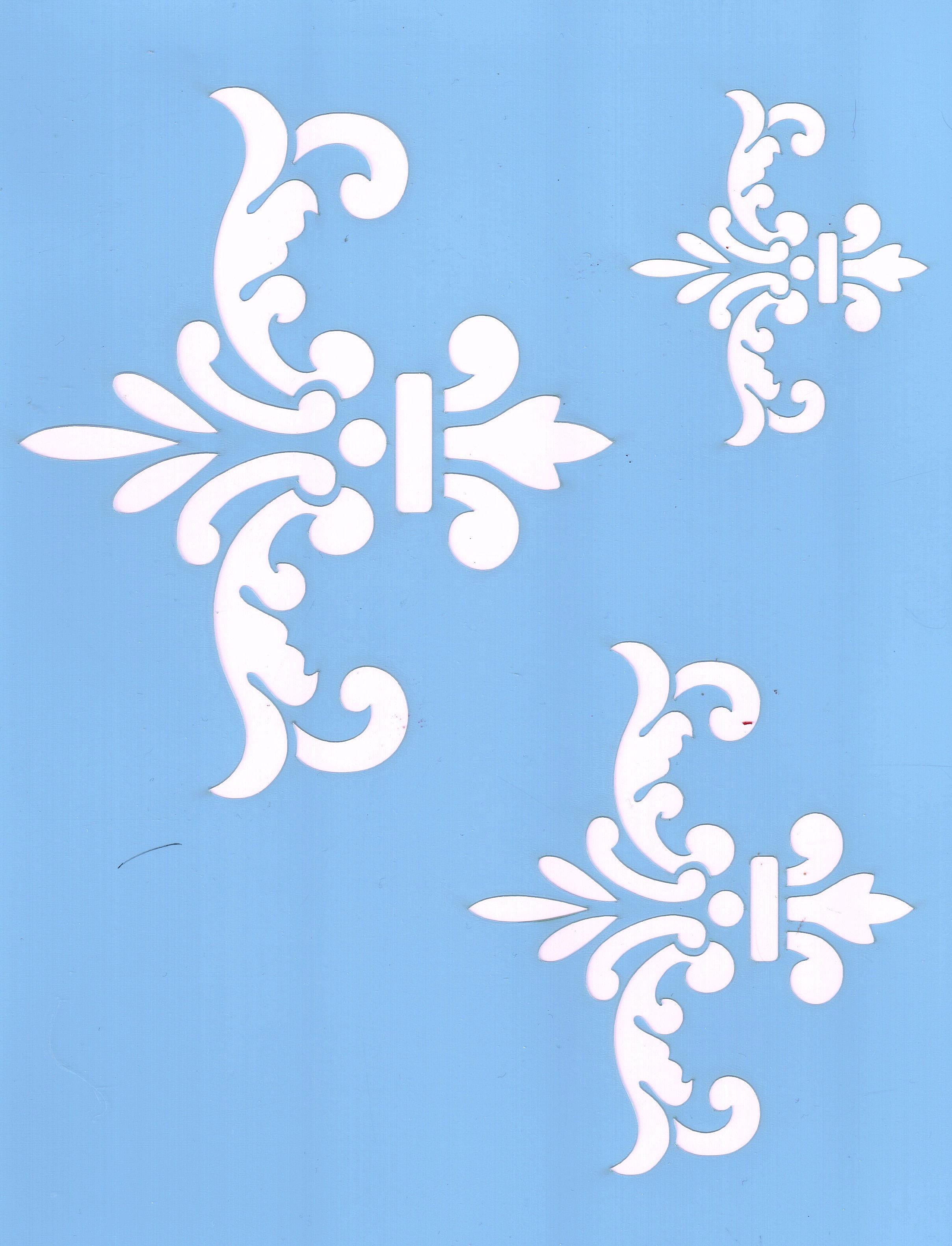 tm-fleurs-de-lys-st-214.jpg