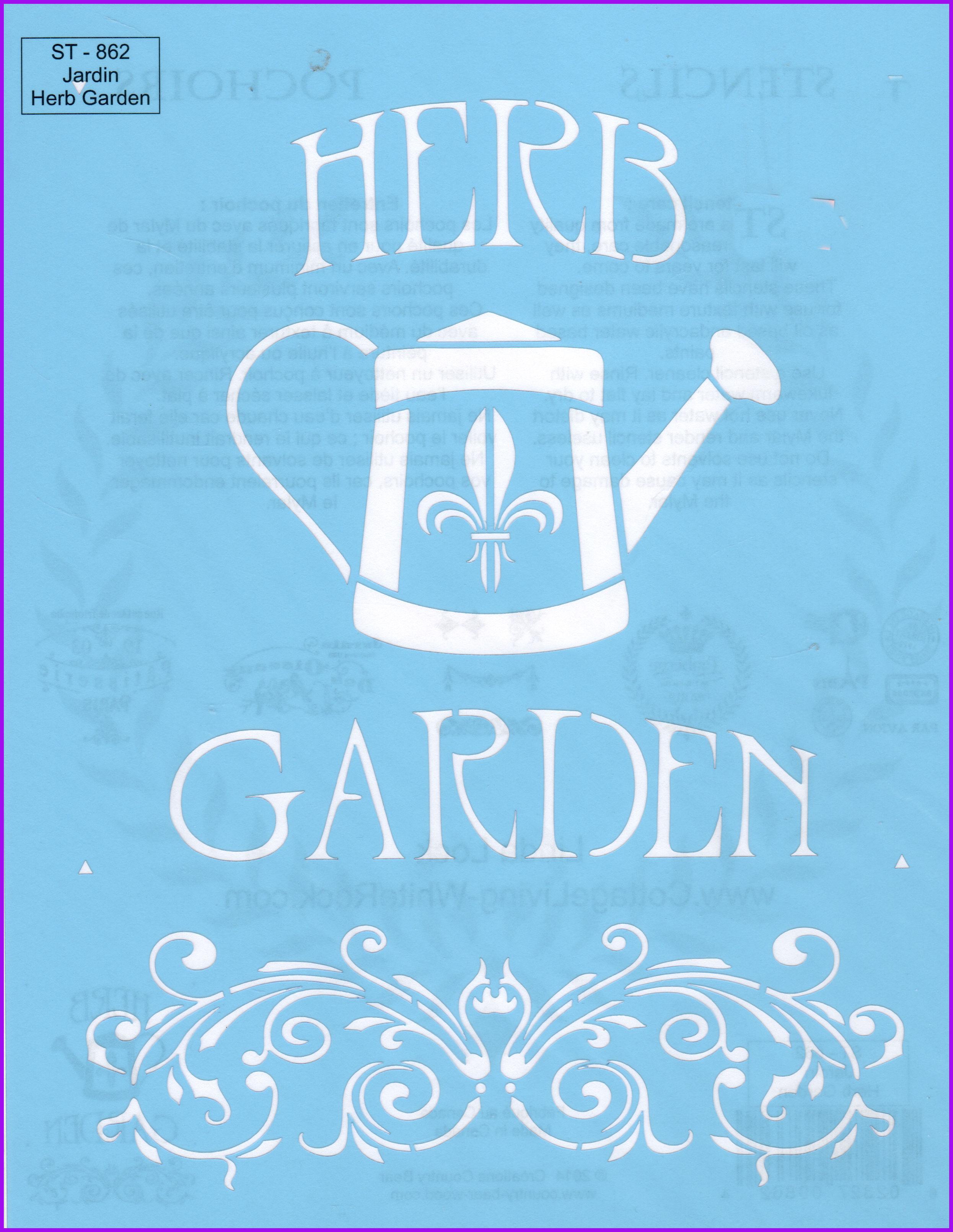 tm-herb-garden-st-862.jpg