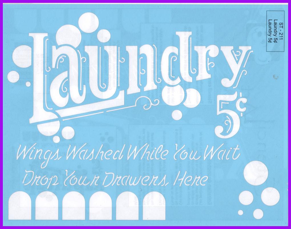 tm-laundry-st-211.jpg
