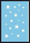 tm-stars-st-205-2.jpg