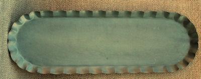 tray-pan.oval-12029631.jpg