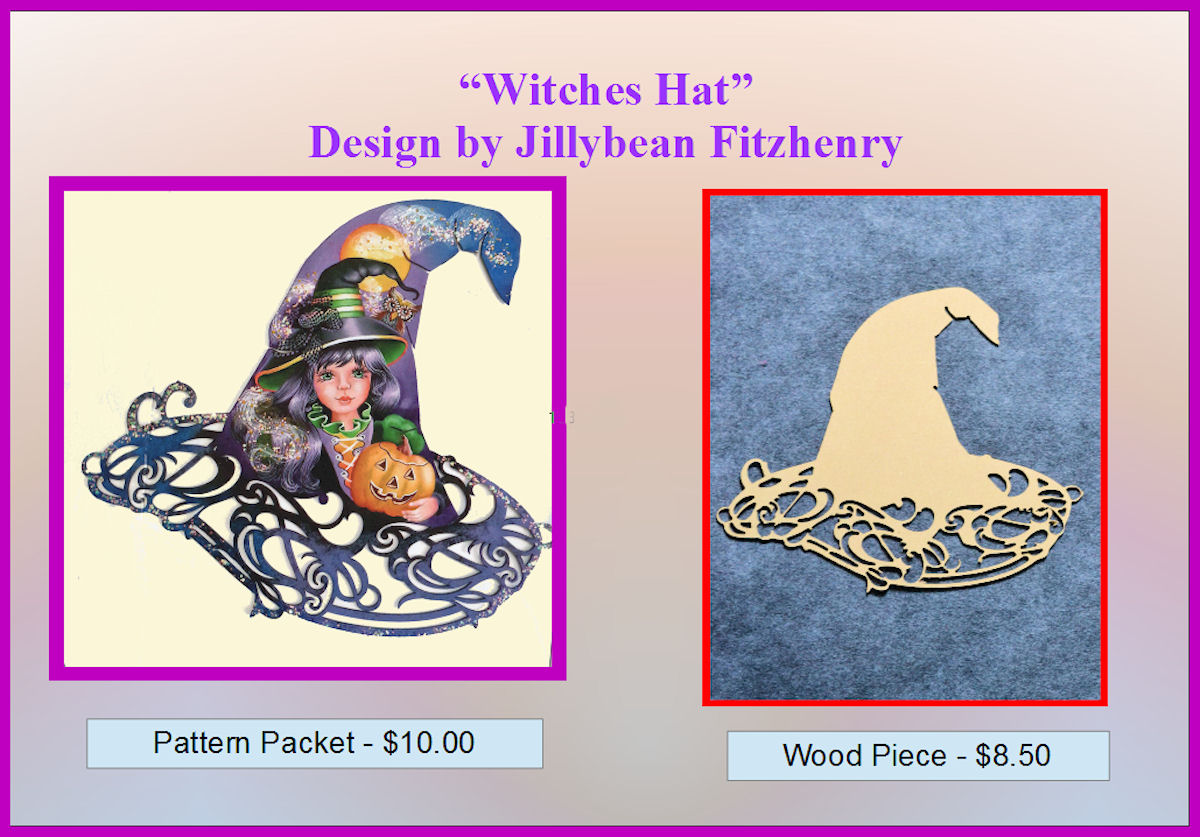 witches-hat-jb20160404.jpg