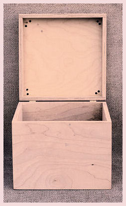 wood-4-season-box-open-new.jpg