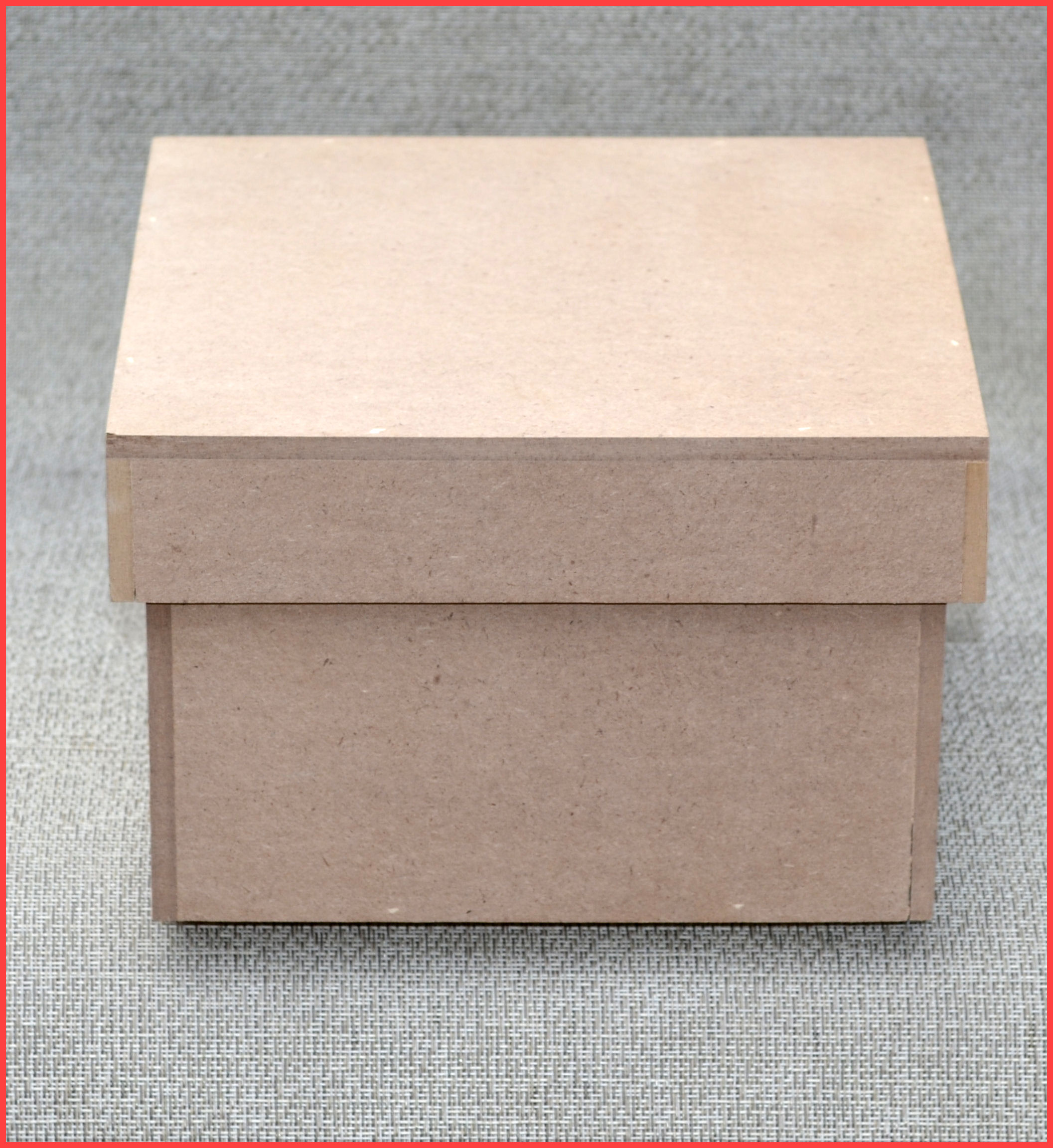 wood-box-with-lid-2-sizes-12x12x6-and-8x8x5.jpg