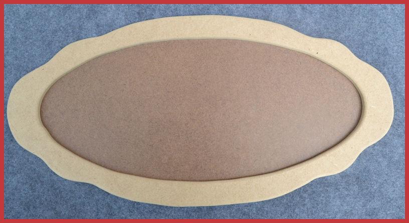 wood-fancy-shallow-tray-19231814.jpg