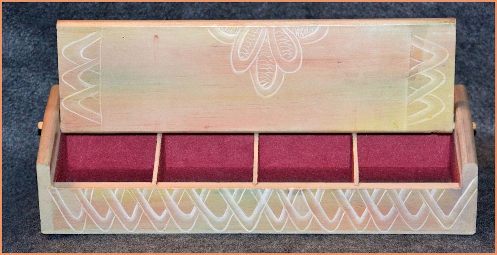 wood-jewlery-case-open192320161229.jpg