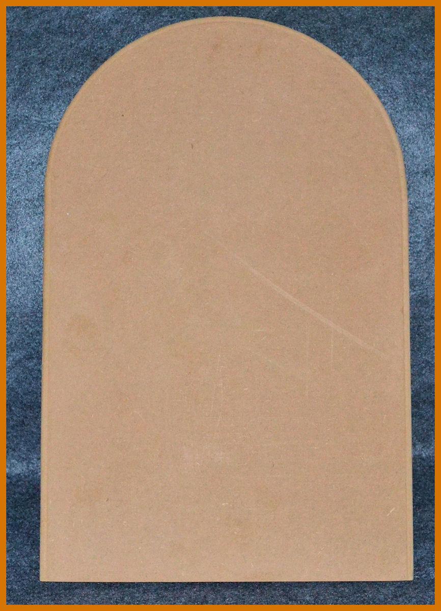 wood-mdf-domed-banner-192320160301a-sm.jpg
