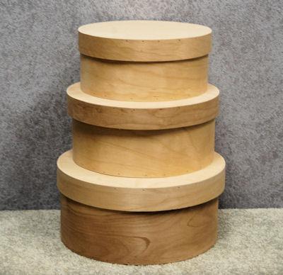 wood-nesting-round-19232025-19232027.jpg