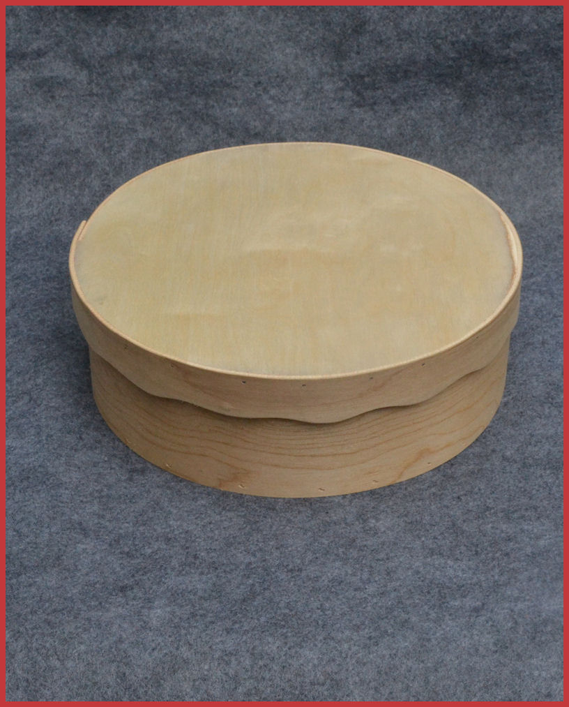 wood-round-box-with-fluted-insert-closed.jpg