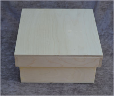wood-shara-reiners-a-bowl-of-christmas-cheer-box-sr1-sm.jpg