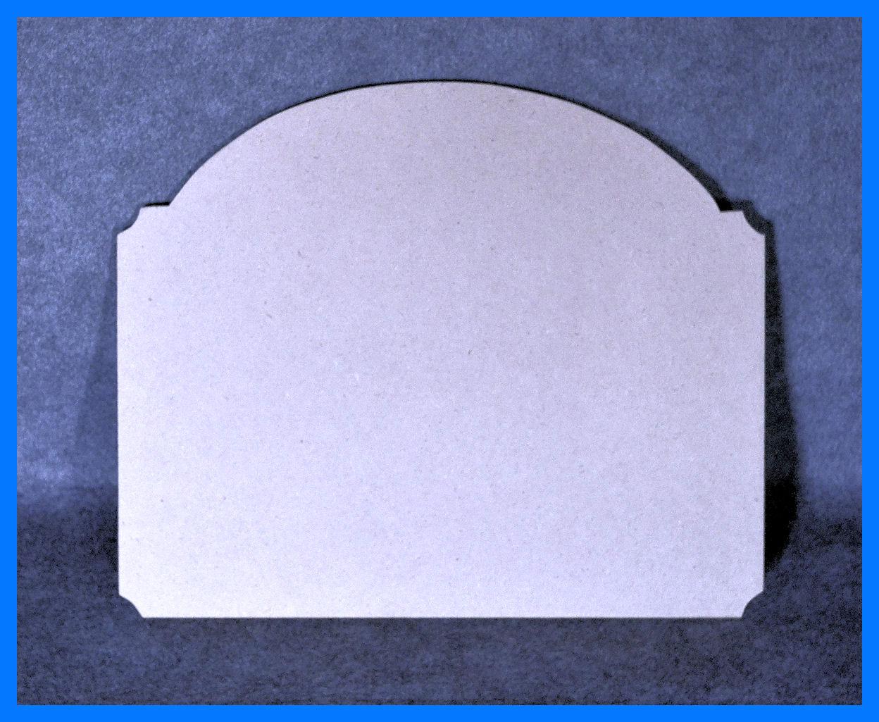 wood-sign-board-192320161a.jpg