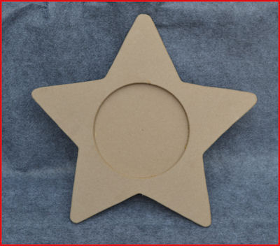 wood-star-charger-897765-sm.jpg