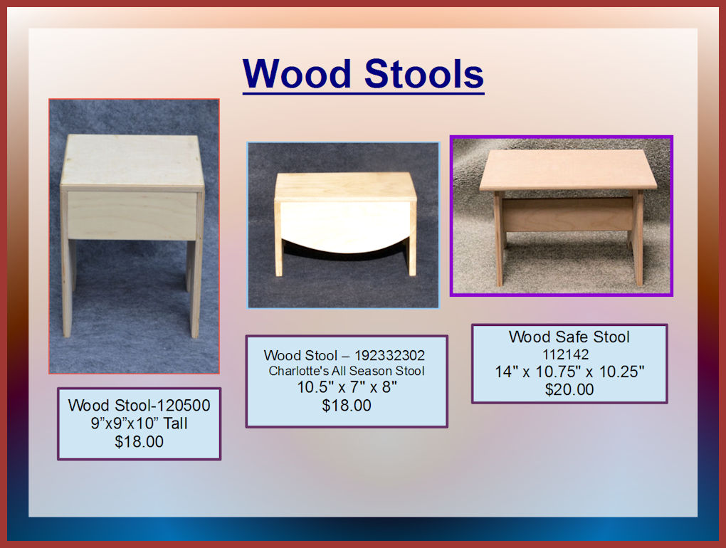 wood-stools-collage-2.jpg