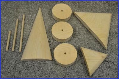 wood-trees-puffed-set-of-3-1-19231003-sm.jpg