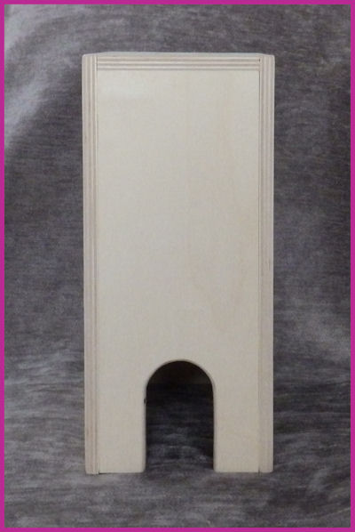wood-wine-box-cover-sm.jpg
