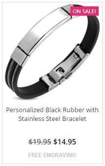 bracelet9.jpg