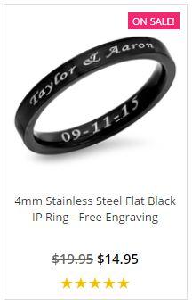 ring3mm.jpg