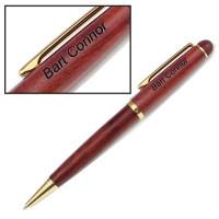 personalized pen
