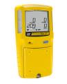 BW TECHNOLOGIES GasAlertMax XT II Multigas Instrument with Internal Sampling Pump