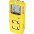 BW Technologies GasAlertMicroClip X3 MultiGas Monitor