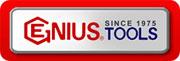genius-tools-mltools.com.jpg