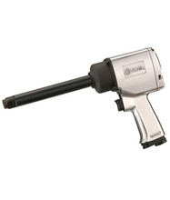 "Genius Tools 3/4"" Dr Super Duty Air Impact Wrench 600856"
