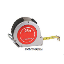"Williams Tools Tools @ Height USA 25"" Tape Measure SOTTHTPMA25EM"