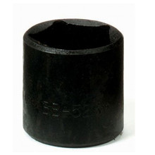 "Williams Tools USA SAE 3/8"" Drive 5 Point Socket BB-526"