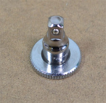 "Armstrong USA Tools 3/8"" Drive Socket Spinner 11-945"